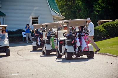Coleman Golf Tournament-036