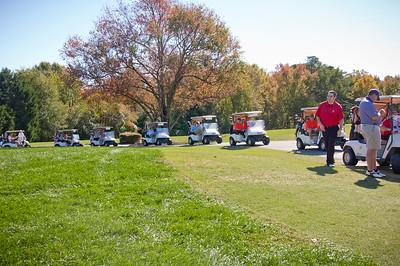 Coleman Golf Tournament-038