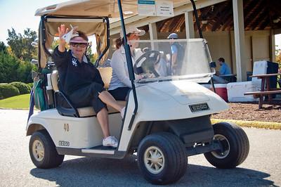 Coleman Golf Tournament-046
