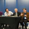 ALT.1 Conference