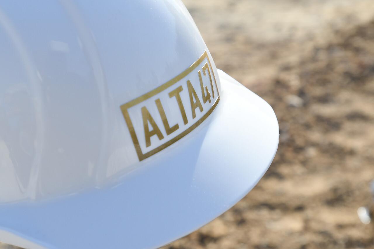 ALTA47-4148
