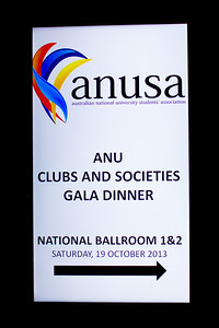 anusa-awards-001