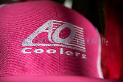 AO Coolers-021