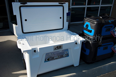AO Coolers-015
