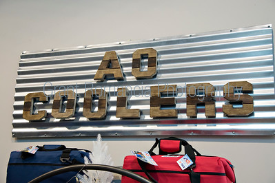AO Coolers-019