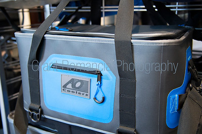 AO Coolers-027