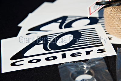 AO Coolers-010