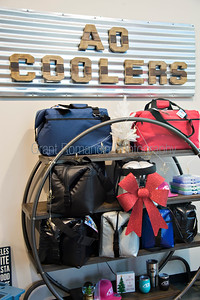 AO Coolers-018