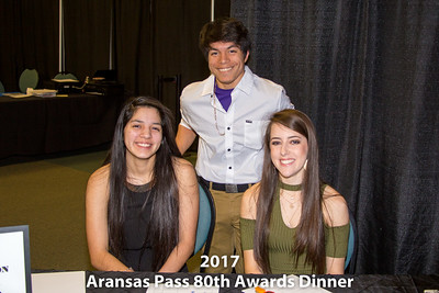 AP 80th Awards Ceremony-028