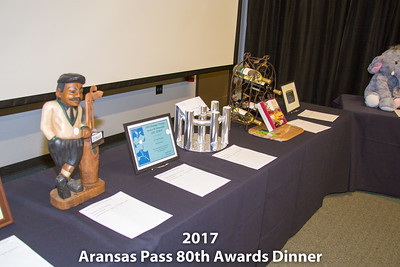 AP 80th Awards Ceremony-012