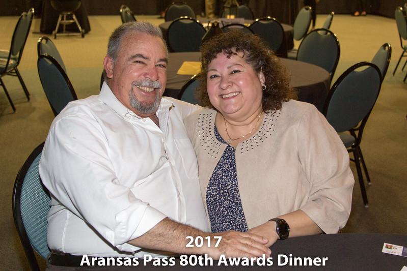 AP 80th Awards Ceremony-038