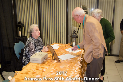AP 80th Awards Ceremony-036