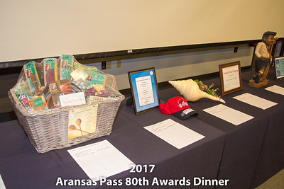 AP 80th Awards Ceremony-011