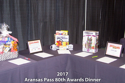 AP 80th Awards Ceremony-026