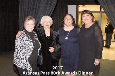 AP 80th Awards Ceremony-043