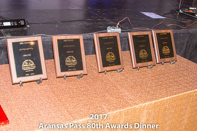 AP 80th Awards Ceremony-006