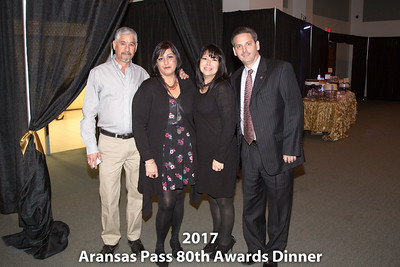 AP 80th Awards Ceremony-035