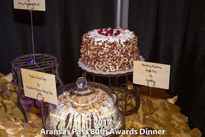AP 80th Awards Ceremony-031