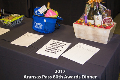 AP 80th Awards Ceremony-027