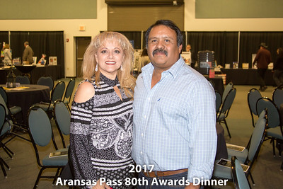 AP 80th Awards Ceremony-037
