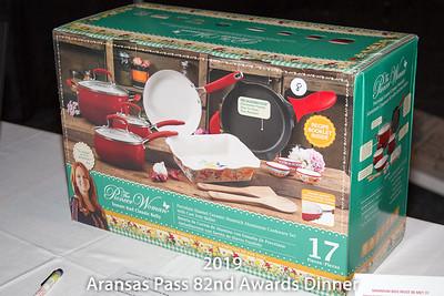 82 AP Annual Banquet-2006