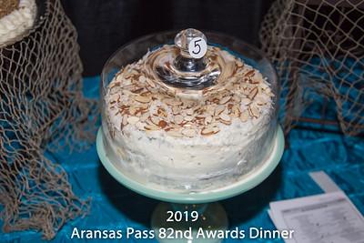 82 AP Annual Banquet-2033