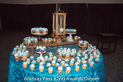82 AP Annual Banquet-2027