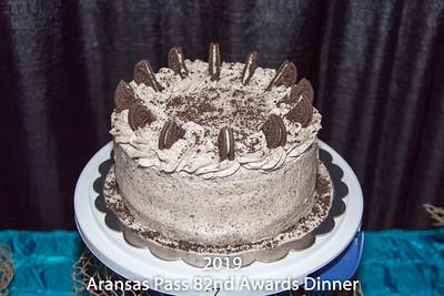 82 AP Annual Banquet-2031