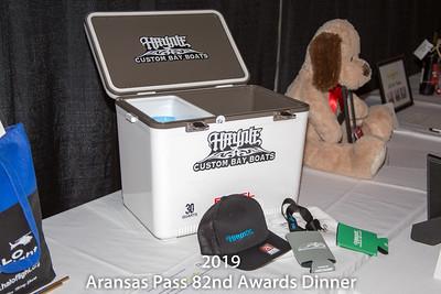 82 AP Annual Banquet-2025