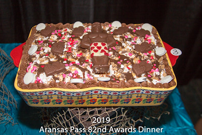 82 AP Annual Banquet-2038