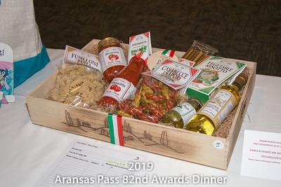 82 AP Annual Banquet-2002