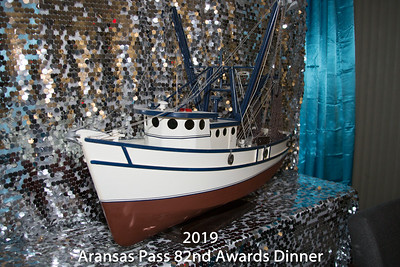 82 AP Annual Banquet-2037