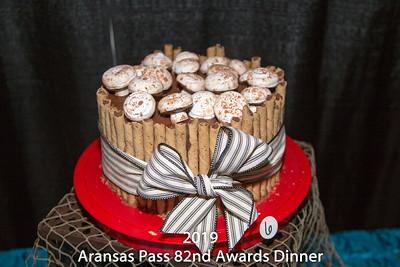82 AP Annual Banquet-2032