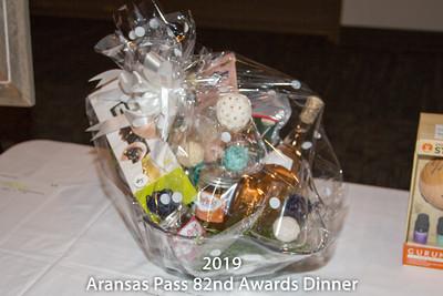 82 AP Annual Banquet-2022