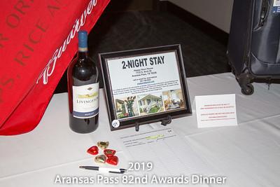 82 AP Annual Banquet-2024