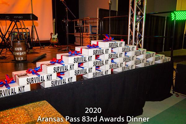 AP 83 2020-1042