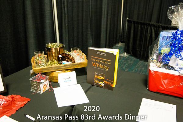 AP 83 2020-1031