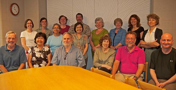 AP staff 26 July 2012