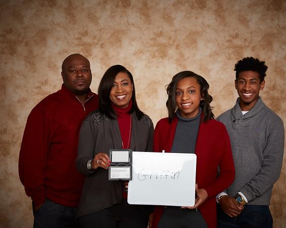 APA Family Portraits 2015