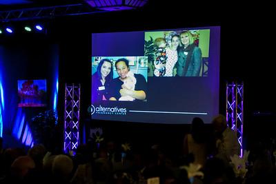 APC Gala for life 2012-194 - Copy