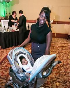 APC Gala for life 2012-136 - Copy