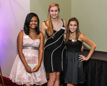 APC Gala for life 2012-31 - Copy