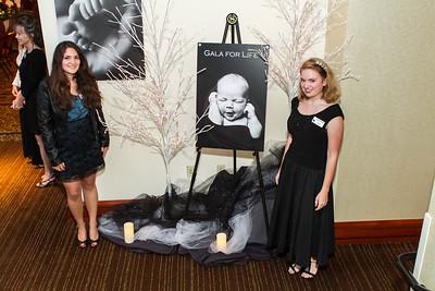 APC Gala for life 2012-32 - Copy