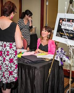 APC Gala for life 2012-25 - Copy
