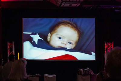 APC Gala for life 2012-159 - Copy