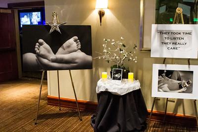 APC Gala for life 2012-63 - Copy