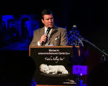APC Gala for life 2012-181 - Copy