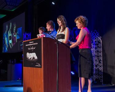 APC Gala for life 2012-174 - Copy