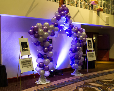 APC Gala for life 2012-92 - Copy