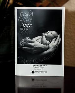 APC Gala for life 2012-295